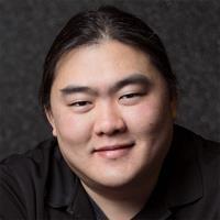 Renato Iwashima - رناتو ايواشيما