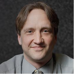 Jeremy A. Hansen - جرمی آ. هانسن