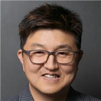 Jungwoo Ryoo-  جانگوو ریو