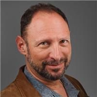 Bill Weinman - بیل وین مَن