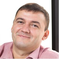 Tiberiu Covaci - تیبری کواچی