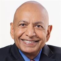 Anil Gupta - آنيل گوپتا