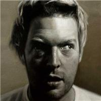 Will Kemp - ويل کِمپ