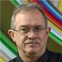 Steve Fullmer - استیو فولمر