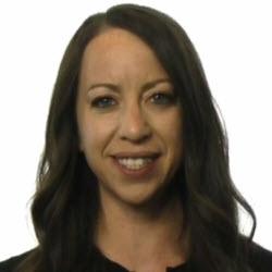 Jessica Brody - جسیکا برادی