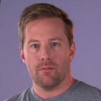 Kevin Bradley - کوین برادلی