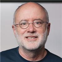 Rick Schmunk - ریک اشمانک