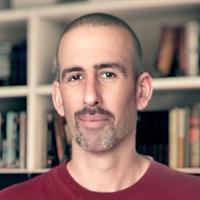 Ran Ben Avraham - ران بن آوراهام