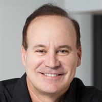 Kevin Dankwardt - کوین دَنکواردت
