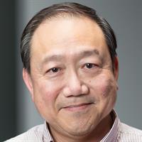 Richard Chua - ریچارد چوا