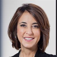 Sara Canaday - سارا کانادای