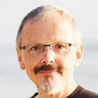 Jim Heid - جیم هاید