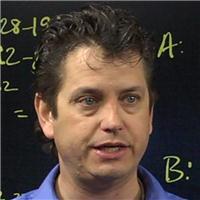 Mark Jacob - مارک جاکوب