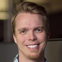 Morten Rand-Hendriksen -  مورتن رند هندریکسن