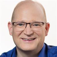Karl Kapp - کارل کاپ