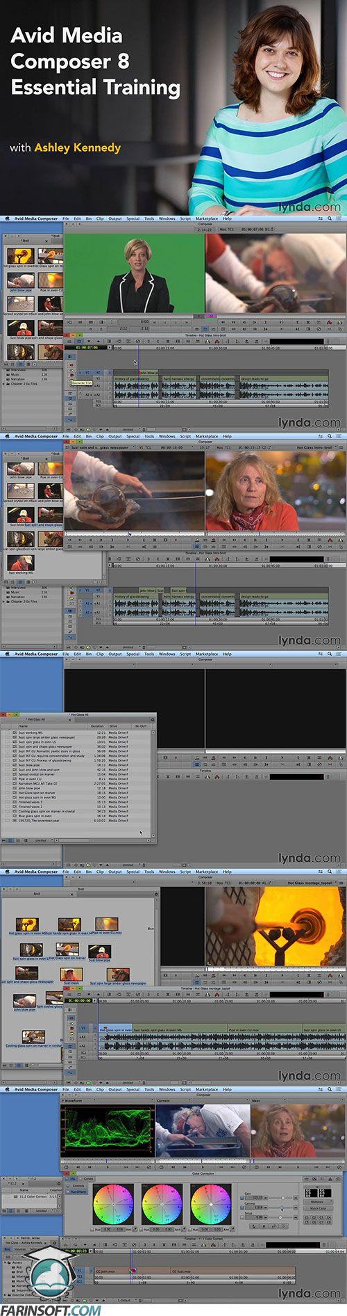 media composer editing essentials pdf
