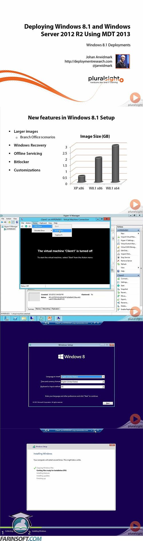 Deploying-Windows-8.1-and-Windows-Server-2012-R2-using-MDT-2013
