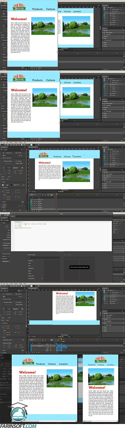 Getting-More-Responsiveness-from-Your-Page-in-Edge-Animate