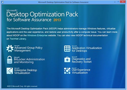 Microsoft-Desktop-Optimization-Pack-2013
