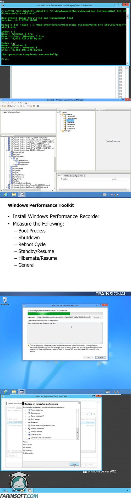 Windows-8-Deployment-with-Windows-Assessment-and-Deployment-Kit-ADK