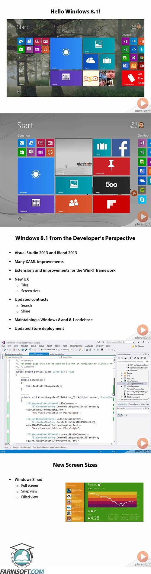 Windows-8.1-New-features-for-Csharp-XAML-Developers