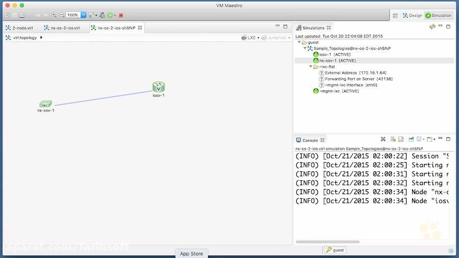 Cbt nuggets emc information storage and management emcisa torrent