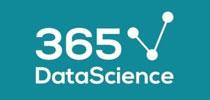 365DataScience