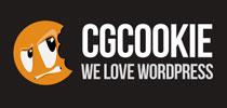 CG Cookie