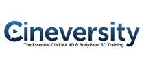 Cineversity