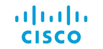 Cisco Learning Library