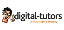 Digital Tutors