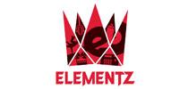 Elementza