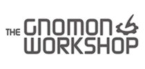 gnomon-workshop