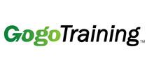 gogo-training