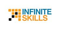 infinite-skills