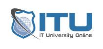 ITU - IT University Online