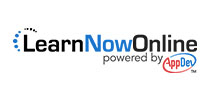 LearnNowOnline