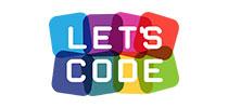 Lets Code
