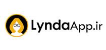 LyndaApp