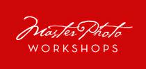 MasterPhotoWorkshop