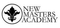 New Master Academy