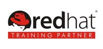 RedHat Training