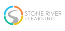 Stone River eLearning