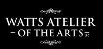 Watts Atelier