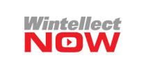 WintellectNOW
