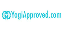 Yogi Approved