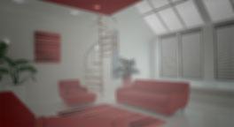 3D و موشن گرافیک و انیمیشن سازی
