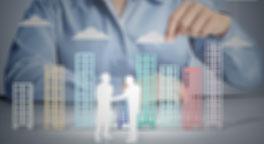 آموزش مدیریت ، بازاریابی و تجارت