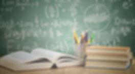آموزش علوم درسی و دانشگاهی