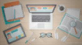 آموزش تولید محتوا و ELearning